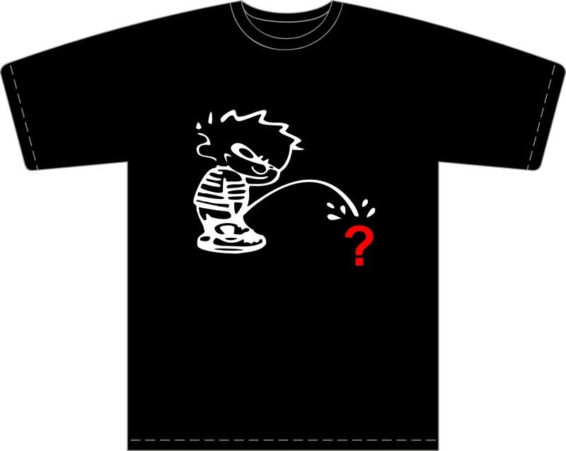 biker shirt bmw shirt t shirt shirtdruck shirt mit. Black Bedroom Furniture Sets. Home Design Ideas